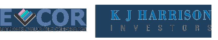 KJ New